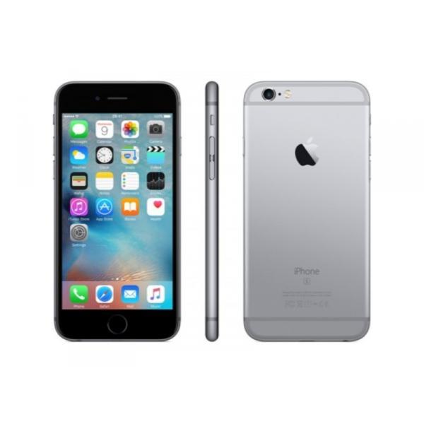 tehnomarket iphone 6
