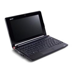 ACER ASPIRE D257 WINDOWS 7 64BIT DRIVER DOWNLOAD