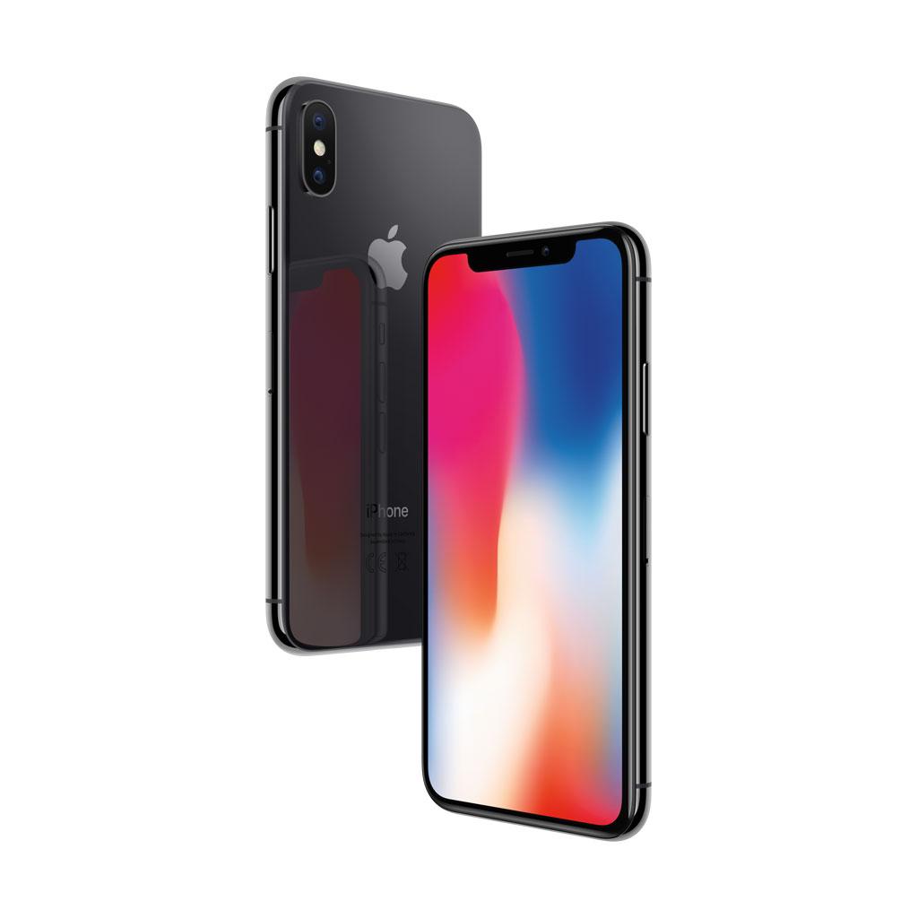 iphone 10 техномаркет